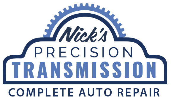 NicksPrecisionTransmission_Logo
